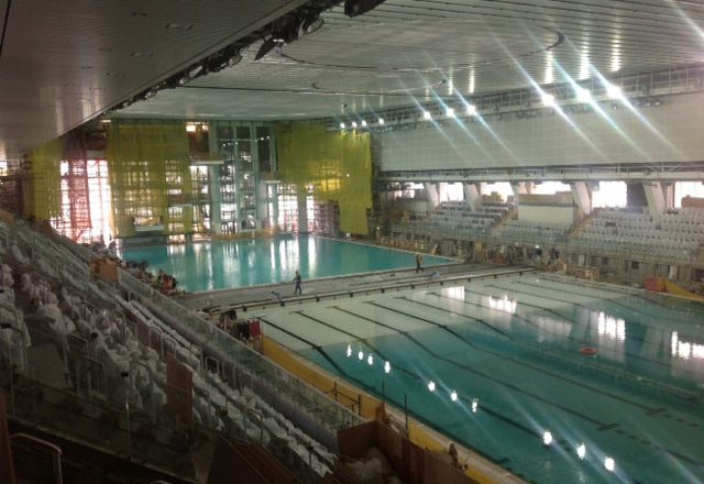 Blog - Dundee swimming pool opening times ...