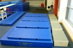 somersaultboxes_03