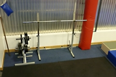 trainingequipment_01