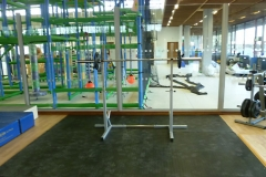 trainingequipment_02