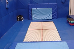 trampolines_01