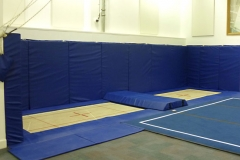 trampolines_02