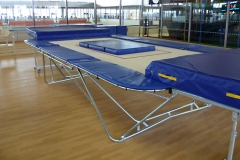 trampolines_03